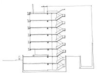 UI_Forma_Edificio de Renta_20161