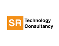 SR Technology Consultancy web development