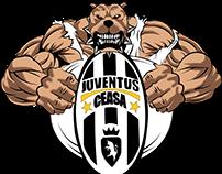 Logo para Camiseta