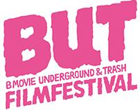 Animation: BUT Film Festival