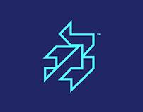 logos & marks XXV