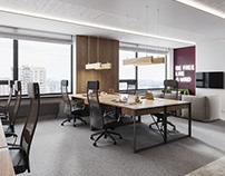 PK Workspace