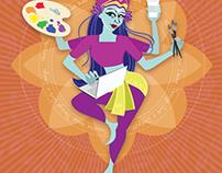Design Goddess