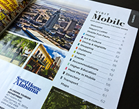2016 Visit Mobile Guide