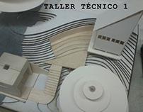 CB_Técnico1_EjercicioFinal_201310