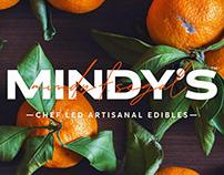 Mindy's