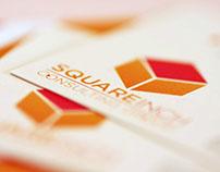 SquareInch Branding