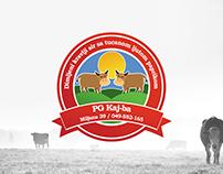 PG Kaj-ba (etikete za sireve)