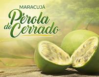 Pérola do Cerrado | Fotografia - Vídeo - Brand