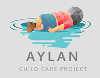Aylan Child Care Project