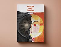 Book Covers /Kitap Kapakları
