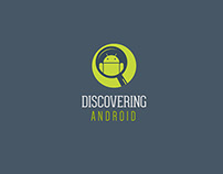 Discovering android