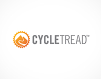 CycleTread Technology Launch