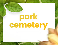Jardim da Saudade | site