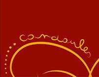 Candaules, Rey de Lidia