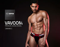 2Eros Vavoom Collection