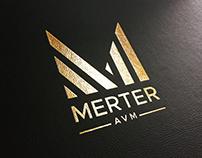 Merter AVM