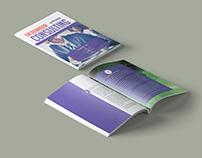 Brochure Design 0.9