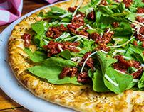 La Forneria Pizzaria