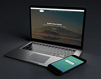 Simplify Lite Website