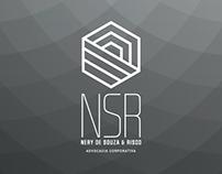 NSR - Identidade Visual