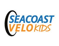Seacoast VeloKids