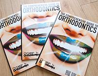 Smiles & Faces Magazine - Octagon Orthodontics