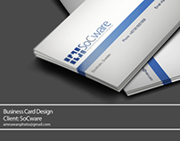 Logo/Company Profle