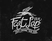 Fast Lap Barcelona