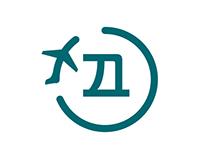 "Branding: ""Domodedovo"" City"