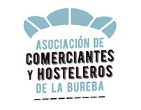 Asociación Comerciantes y Hosteleros de la Bureba