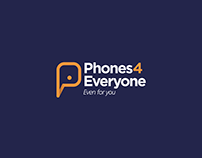 Phones4Everyone