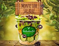 Facebook Saladenha