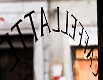Caffellatte_Firenze