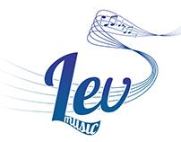 Logo Lev Music