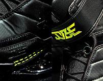 Footwear Design 2014 Pt. 1/2
