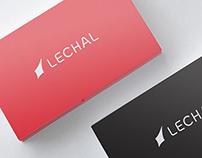 Lechal - Visual Identity | Branding | Web Design