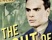 Rodolfo Valentino, la leggenda -  tv miniseries