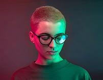 20 20 Opticians Summer Campaign 2018