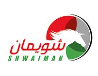 SHWAIMAN