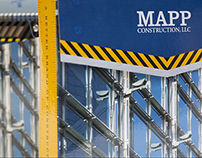 Mapp Construction