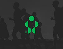 StartPoint - Identity