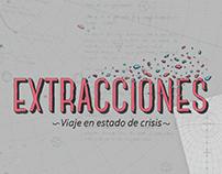 EXTRACCIONES