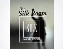 Plantillas para presentaciones SILK