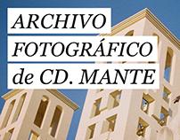 Fotografías en venta