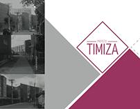 CF_ Proyecto Urbano_Timiza_201520