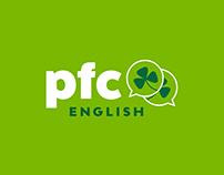 PFC English