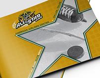 NHL All-Star Game Dallas 2007