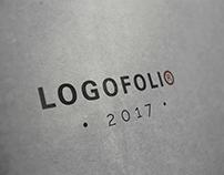 Logofolio 2017 | Brands