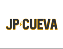 JP CUEVA